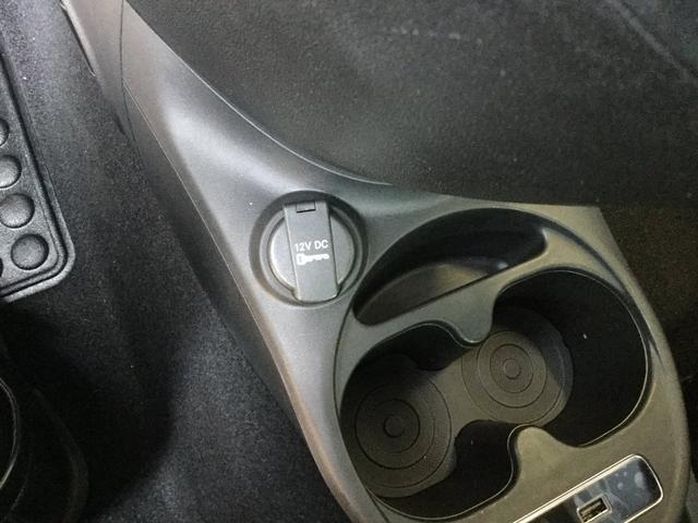 コンペティツィオーネ 左ハンドルマニュアル ユーコネクト 7インチタッチパネル アンドロイドオート アップルカープレイ ETC 認定中古車保証 ロードサービス(66枚目)