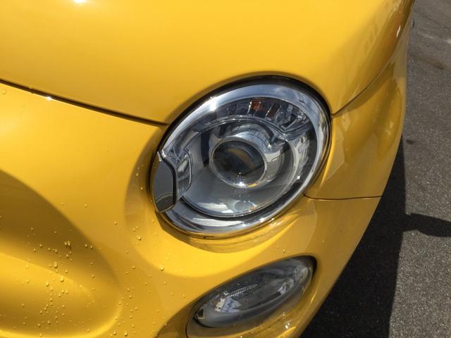 コンペティツィオーネ 左ハンドルマニュアル ユーコネクト 7インチタッチパネル アンドロイドオート アップルカープレイ ETC 認定中古車保証 ロードサービス(79枚目)