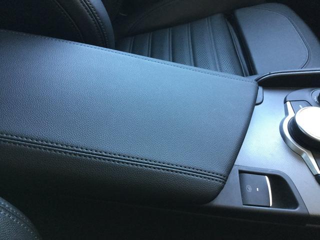 ヴェローチェ 右ハンドルオートマ ユーコネクト アンドロイドオート アップルカープレイ 専用アルミホイル ランフラットタイヤ 認定中古車保証 ロードサービス付(60枚目)