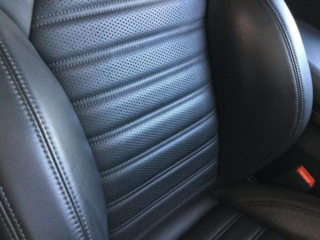 ヴェローチェ 右ハンドルオートマ ユーコネクト アンドロイドオート アップルカープレイ 専用アルミホイル ランフラットタイヤ 認定中古車保証 ロードサービス付(63枚目)