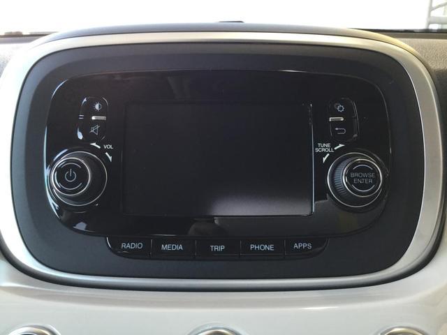 ポップスター プラス キセノンヘッドライト ブラウンレザーシート パドルシフト トラクションンコントロール パワーシート バックカメラ ETC 認定中古車保証 ロードサービス(10枚目)
