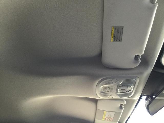 ポップスター プラス キセノンヘッドライト ブラウンレザーシート パドルシフト トラクションンコントロール パワーシート バックカメラ ETC 認定中古車保証 ロードサービス(12枚目)