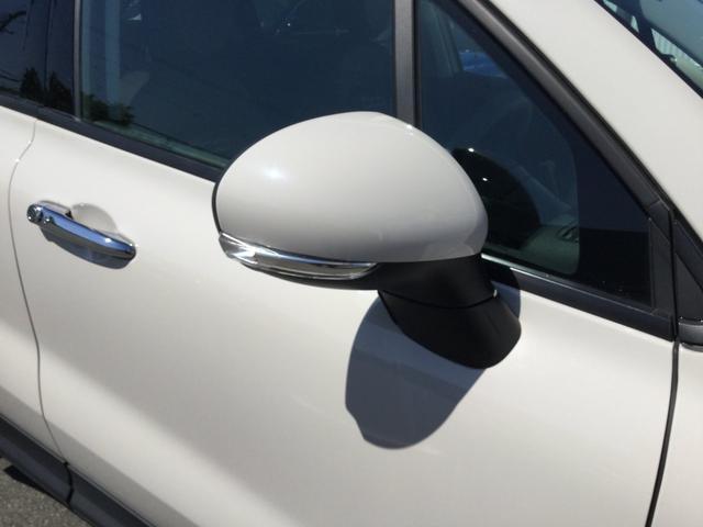ポップスター プラス キセノンヘッドライト ブラウンレザーシート パドルシフト トラクションンコントロール パワーシート バックカメラ ETC 認定中古車保証 ロードサービス(33枚目)