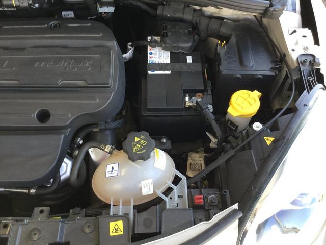 ポップスター プラス キセノンヘッドライト ブラウンレザーシート パドルシフト トラクションンコントロール パワーシート バックカメラ ETC 認定中古車保証 ロードサービス(35枚目)