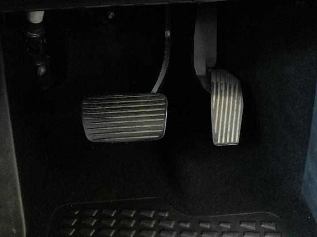 ポップスター プラス キセノンヘッドライト ブラウンレザーシート パドルシフト トラクションンコントロール パワーシート バックカメラ ETC 認定中古車保証 ロードサービス(38枚目)
