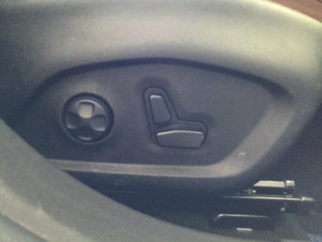 ポップスター プラス キセノンヘッドライト ブラウンレザーシート パドルシフト トラクションンコントロール パワーシート バックカメラ ETC 認定中古車保証 ロードサービス(42枚目)