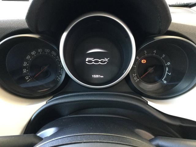 ポップスター プラス キセノンヘッドライト ブラウンレザーシート パドルシフト トラクションンコントロール パワーシート バックカメラ ETC 認定中古車保証 ロードサービス(45枚目)