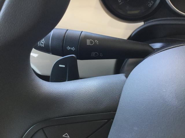 ポップスター プラス キセノンヘッドライト ブラウンレザーシート パドルシフト トラクションンコントロール パワーシート バックカメラ ETC 認定中古車保証 ロードサービス(49枚目)