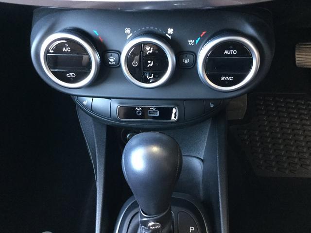 ポップスター プラス キセノンヘッドライト ブラウンレザーシート パドルシフト トラクションンコントロール パワーシート バックカメラ ETC 認定中古車保証 ロードサービス(53枚目)