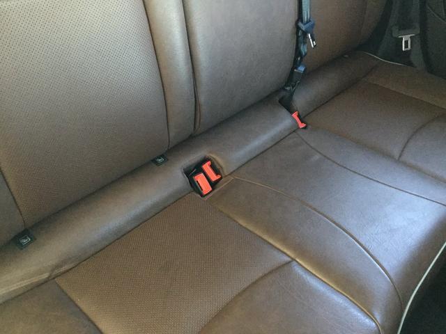 ポップスター プラス キセノンヘッドライト ブラウンレザーシート パドルシフト トラクションンコントロール パワーシート バックカメラ ETC 認定中古車保証 ロードサービス(65枚目)