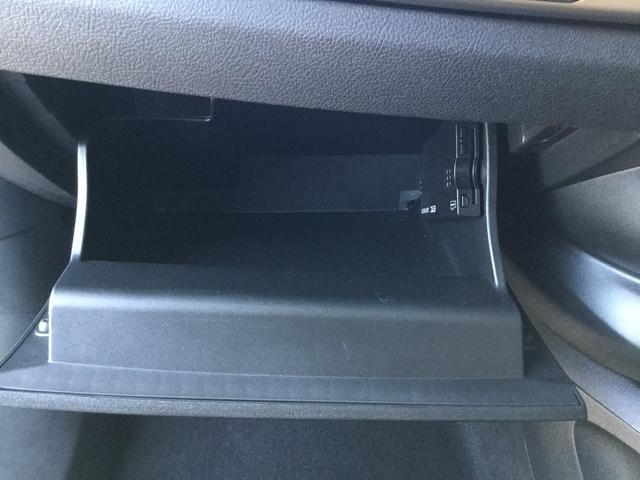 ポップスター プラス キセノンヘッドライト ブラウンレザーシート パドルシフト トラクションンコントロール パワーシート バックカメラ ETC 認定中古車保証 ロードサービス(71枚目)