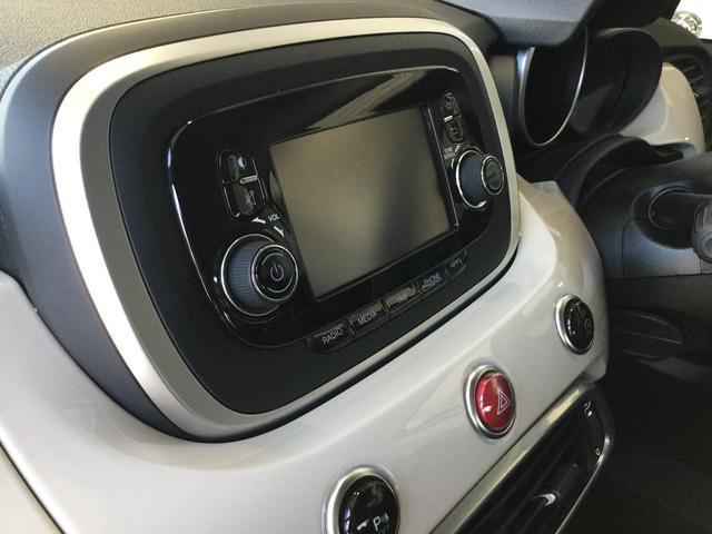 ポップスター プラス キセノンヘッドライト ブラウンレザーシート パドルシフト トラクションンコントロール パワーシート バックカメラ ETC 認定中古車保証 ロードサービス(72枚目)