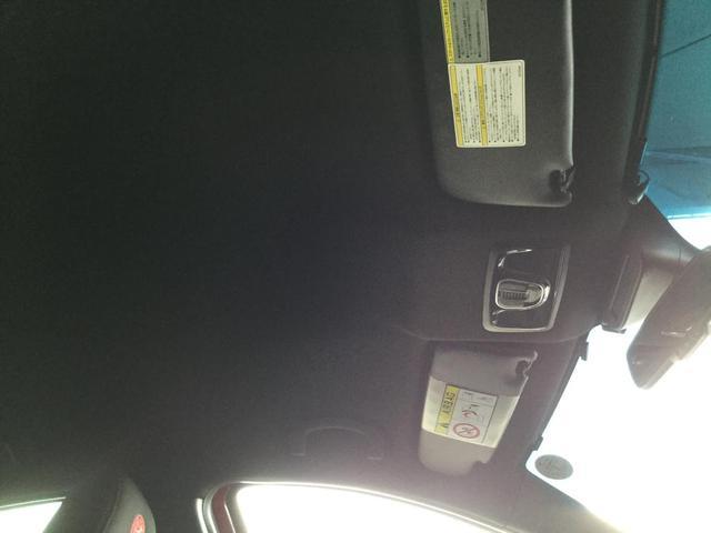 スーパーパックスポーツ キセノンヘッドライト 専用シート パドルシフト 2DINナビ バックカメラ ETC 18インチアロイホイル ブレンボ 認定中古車保証 ロードサービス(12枚目)