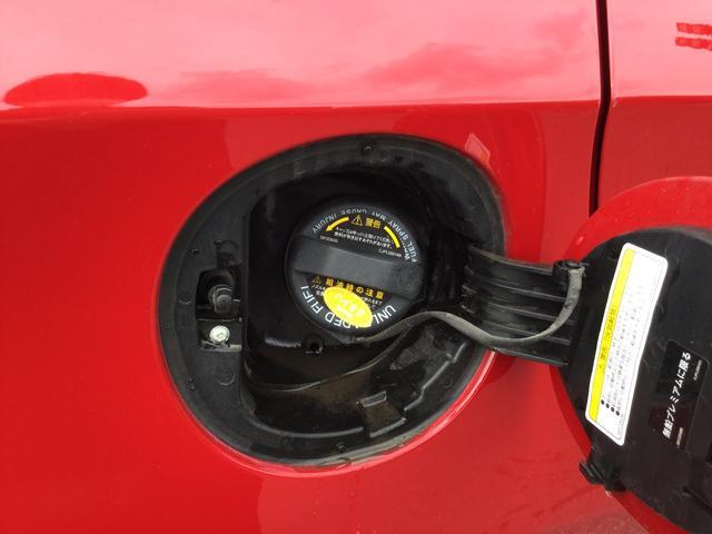 スーパーパックスポーツ キセノンヘッドライト 専用シート パドルシフト 2DINナビ バックカメラ ETC 18インチアロイホイル ブレンボ 認定中古車保証 ロードサービス(30枚目)