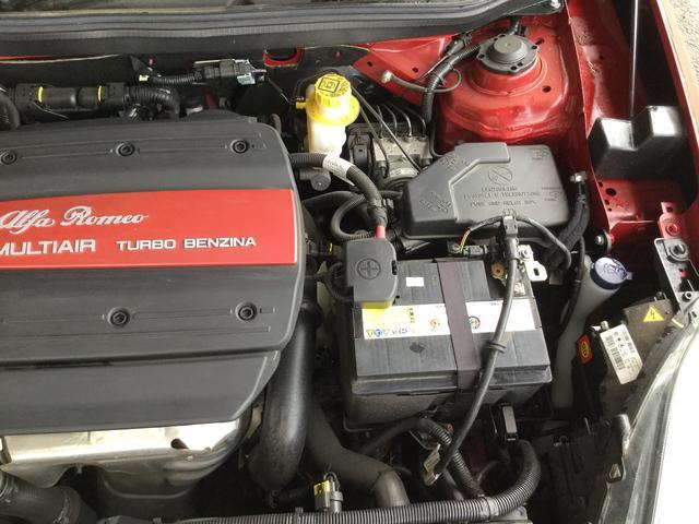スーパーパックスポーツ キセノンヘッドライト 専用シート パドルシフト 2DINナビ バックカメラ ETC 18インチアロイホイル ブレンボ 認定中古車保証 ロードサービス(32枚目)