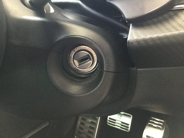 スーパーパックスポーツ キセノンヘッドライト 専用シート パドルシフト 2DINナビ バックカメラ ETC 18インチアロイホイル ブレンボ 認定中古車保証 ロードサービス(36枚目)