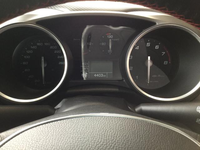 スーパーパックスポーツ キセノンヘッドライト 専用シート パドルシフト 2DINナビ バックカメラ ETC 18インチアロイホイル ブレンボ 認定中古車保証 ロードサービス(39枚目)
