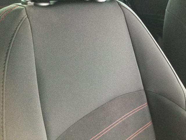 スーパーパックスポーツ キセノンヘッドライト 専用シート パドルシフト 2DINナビ バックカメラ ETC 18インチアロイホイル ブレンボ 認定中古車保証 ロードサービス(52枚目)