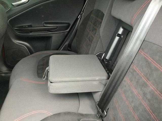 スーパーパックスポーツ キセノンヘッドライト 専用シート パドルシフト 2DINナビ バックカメラ ETC 18インチアロイホイル ブレンボ 認定中古車保証 ロードサービス(73枚目)