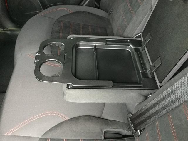 スーパーパックスポーツ キセノンヘッドライト 専用シート パドルシフト 2DINナビ バックカメラ ETC 18インチアロイホイル ブレンボ 認定中古車保証 ロードサービス(74枚目)