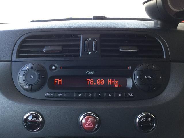 コンペティツィオーネ 右ハンドルオートマ キセノンヘッドライト サベルのシート カーボンシフトパネル ブーストメーター 認定中古車保証 ロードサービス(37枚目)