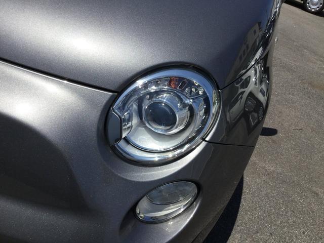 コンペティツィオーネ 右ハンドルオートマ キセノンヘッドライト サベルのシート カーボンシフトパネル ブーストメーター 認定中古車保証 ロードサービス(79枚目)