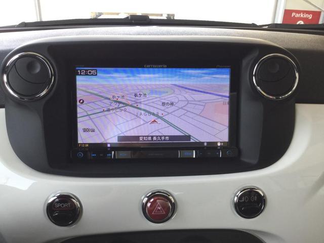 ベースグレード 左ハンドルマニュアル レコードマンツアマフラー 2DINナビ ETC サイドデカール 認定中古車保証 ロードサービス付(10枚目)