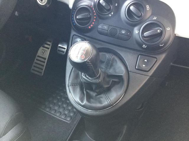 ベースグレード 左ハンドルマニュアル レコードマンツアマフラー 2DINナビ ETC サイドデカール 認定中古車保証 ロードサービス付(11枚目)