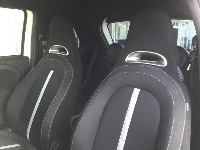 ベースグレード 左ハンドルマニュアル レコードマンツアマフラー 2DINナビ ETC サイドデカール 認定中古車保証 ロードサービス付(13枚目)