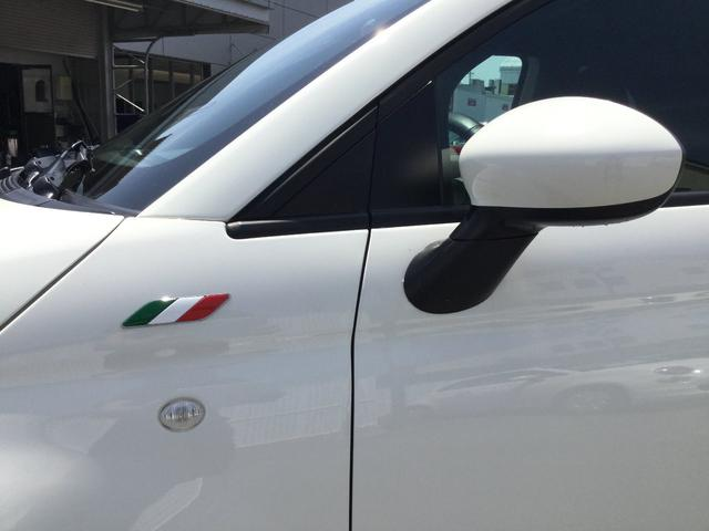 ベースグレード 左ハンドルマニュアル レコードマンツアマフラー 2DINナビ ETC サイドデカール 認定中古車保証 ロードサービス付(25枚目)