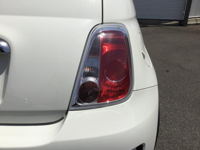 ベースグレード 左ハンドルマニュアル レコードマンツアマフラー 2DINナビ ETC サイドデカール 認定中古車保証 ロードサービス付(28枚目)