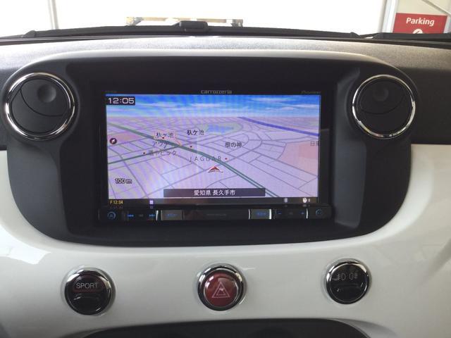ベースグレード 左ハンドルマニュアル レコードマンツアマフラー 2DINナビ ETC サイドデカール 認定中古車保証 ロードサービス付(32枚目)