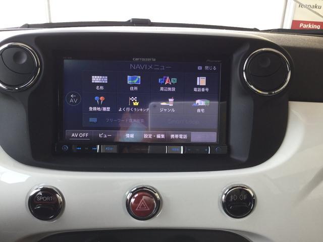 ベースグレード 左ハンドルマニュアル レコードマンツアマフラー 2DINナビ ETC サイドデカール 認定中古車保証 ロードサービス付(33枚目)