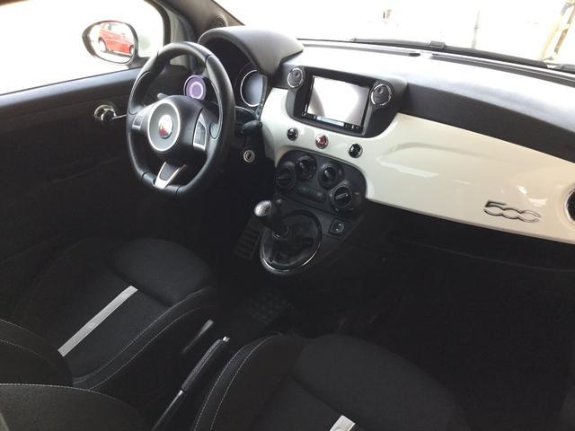 ベースグレード 左ハンドルマニュアル レコードマンツアマフラー 2DINナビ ETC サイドデカール 認定中古車保証 ロードサービス付(39枚目)