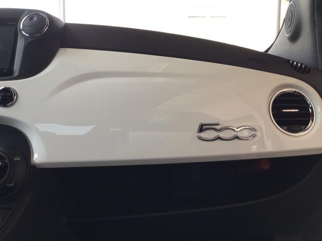 ベースグレード 左ハンドルマニュアル レコードマンツアマフラー 2DINナビ ETC サイドデカール 認定中古車保証 ロードサービス付(40枚目)