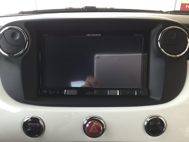 ベースグレード 左ハンドルマニュアル レコードマンツアマフラー 2DINナビ ETC サイドデカール 認定中古車保証 ロードサービス付(42枚目)
