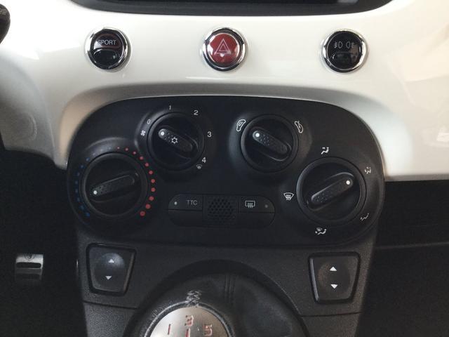ベースグレード 左ハンドルマニュアル レコードマンツアマフラー 2DINナビ ETC サイドデカール 認定中古車保証 ロードサービス付(43枚目)
