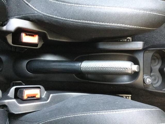 ベースグレード 左ハンドルマニュアル レコードマンツアマフラー 2DINナビ ETC サイドデカール 認定中古車保証 ロードサービス付(45枚目)