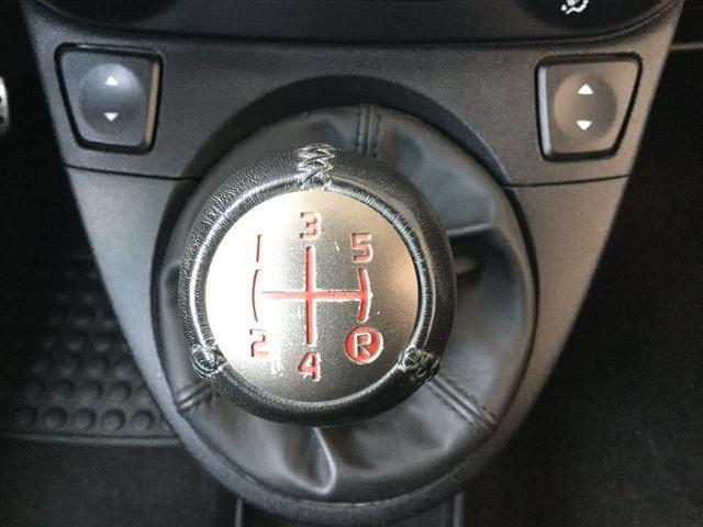 ベースグレード 左ハンドルマニュアル レコードマンツアマフラー 2DINナビ ETC サイドデカール 認定中古車保証 ロードサービス付(47枚目)