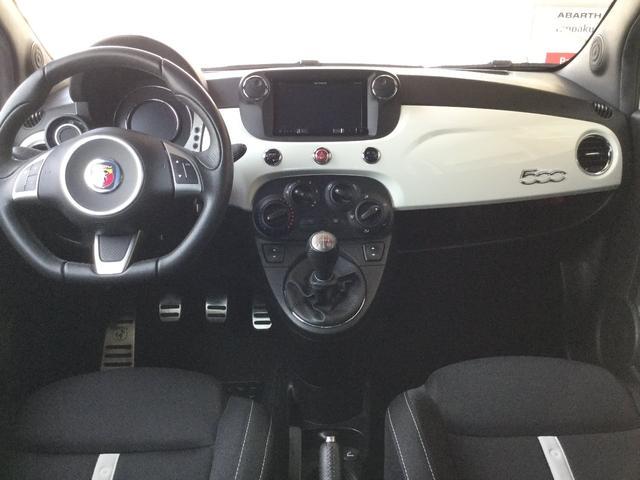 ベースグレード 左ハンドルマニュアル レコードマンツアマフラー 2DINナビ ETC サイドデカール 認定中古車保証 ロードサービス付(48枚目)