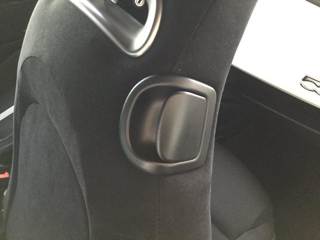ベースグレード 左ハンドルマニュアル レコードマンツアマフラー 2DINナビ ETC サイドデカール 認定中古車保証 ロードサービス付(49枚目)