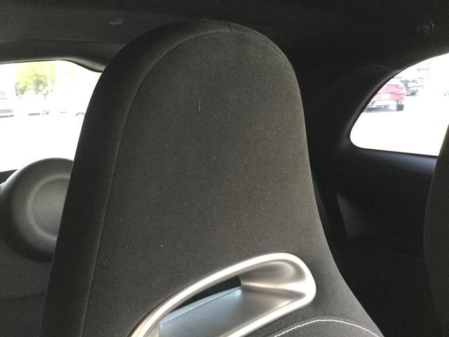 ベースグレード 左ハンドルマニュアル レコードマンツアマフラー 2DINナビ ETC サイドデカール 認定中古車保証 ロードサービス付(50枚目)