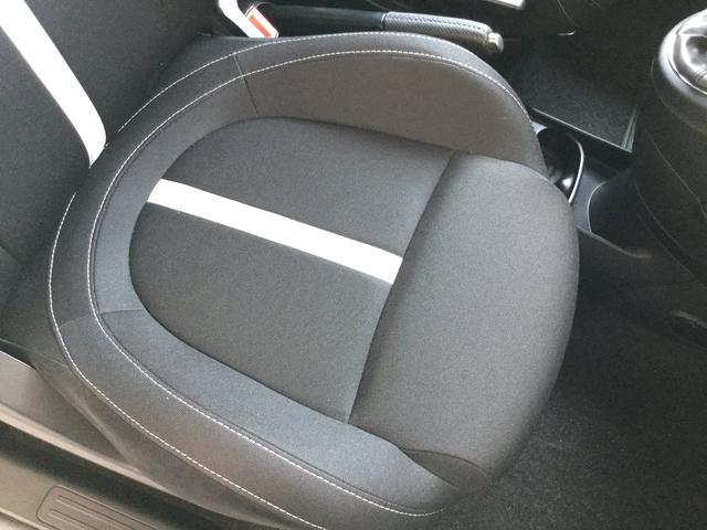 ベースグレード 左ハンドルマニュアル レコードマンツアマフラー 2DINナビ ETC サイドデカール 認定中古車保証 ロードサービス付(54枚目)