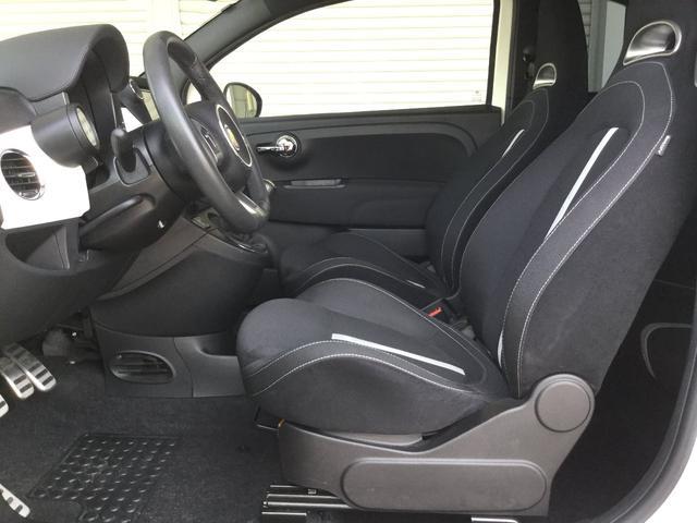 ベースグレード 左ハンドルマニュアル レコードマンツアマフラー 2DINナビ ETC サイドデカール 認定中古車保証 ロードサービス付(55枚目)