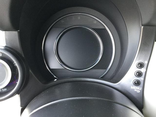ベースグレード 左ハンドルマニュアル レコードマンツアマフラー 2DINナビ ETC サイドデカール 認定中古車保証 ロードサービス付(59枚目)