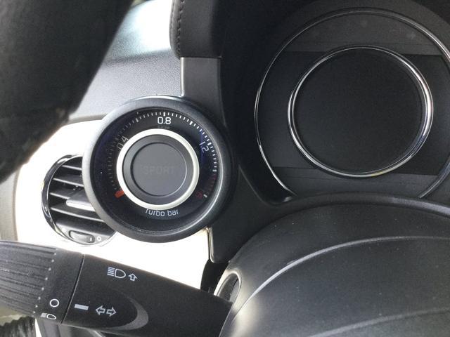 ベースグレード 左ハンドルマニュアル レコードマンツアマフラー 2DINナビ ETC サイドデカール 認定中古車保証 ロードサービス付(60枚目)