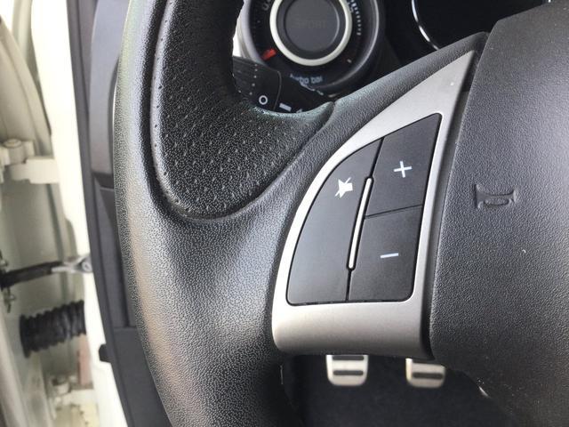 ベースグレード 左ハンドルマニュアル レコードマンツアマフラー 2DINナビ ETC サイドデカール 認定中古車保証 ロードサービス付(61枚目)