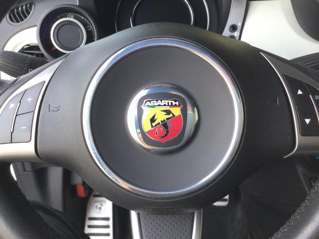 ベースグレード 左ハンドルマニュアル レコードマンツアマフラー 2DINナビ ETC サイドデカール 認定中古車保証 ロードサービス付(62枚目)