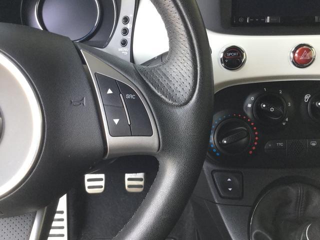 ベースグレード 左ハンドルマニュアル レコードマンツアマフラー 2DINナビ ETC サイドデカール 認定中古車保証 ロードサービス付(63枚目)