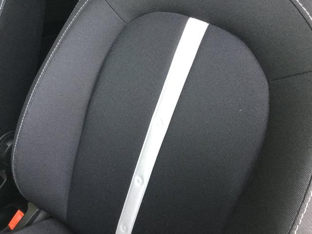 ベースグレード 左ハンドルマニュアル レコードマンツアマフラー 2DINナビ ETC サイドデカール 認定中古車保証 ロードサービス付(68枚目)